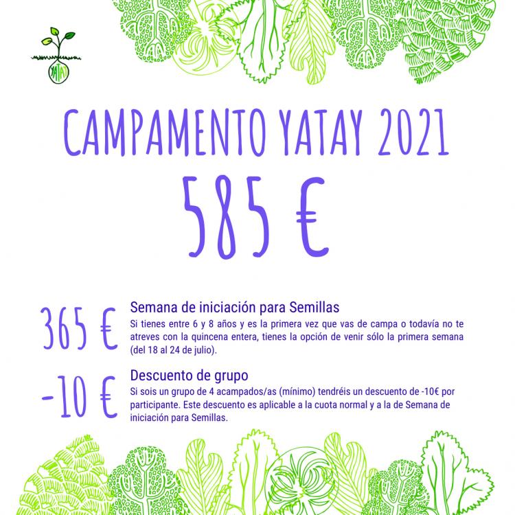 Copia de tarifas web 2021